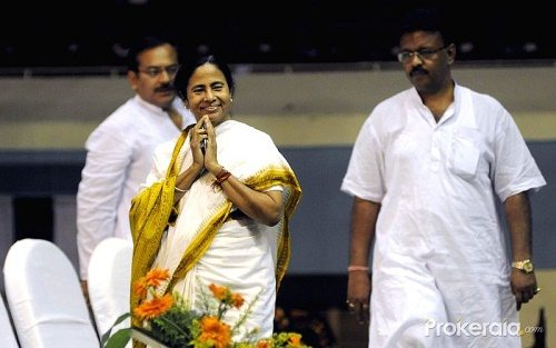 west-bengal-chief-minister-mamata-banerjee-and-102834
