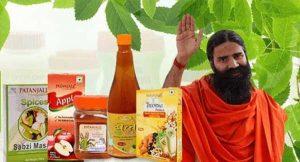 जानिए स्वामी रामदेव से जुड़े 5 राज, जिनको कोई नहीं जानता