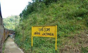 jatinga-valley-assam-2_14