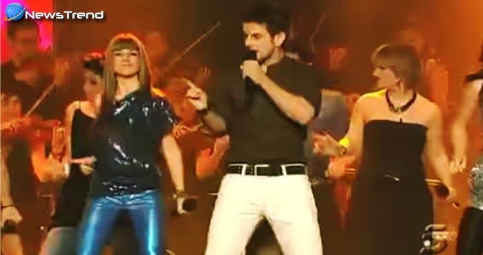 'जय हो' गाने का ये स्पैनिश वर्जन लोगों में जगा रहा है देशभक्ति का नया जोश – देखें वीडियो