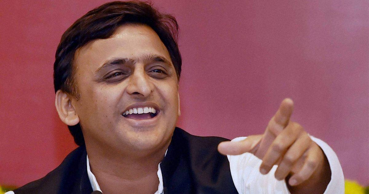 कर्नाटक चुनाव में दिखेगा यूपी का रंग, अखिलेश-योगी-माया करेंगे प्रचार